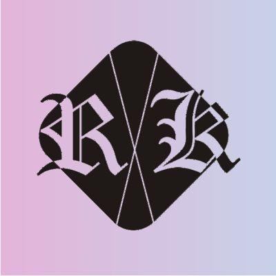服飾設計 配件 後背包 T恤【RIKA RIKA】新品上市